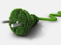 impianto, impianto natura, energia natura