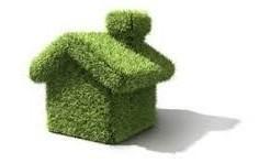 casa, casa natura, casa ecologica