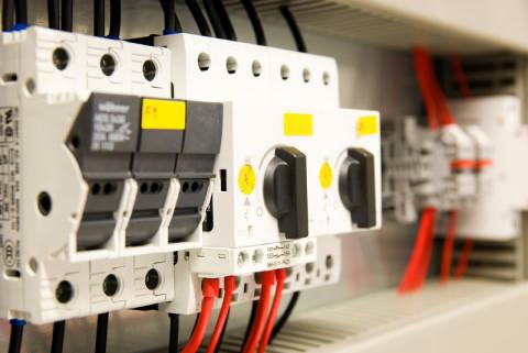 impianti, strumenti, sistema energia